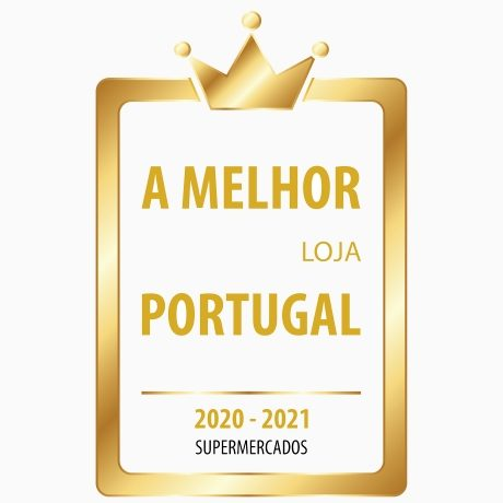 Retailer of the Year portugal 2020