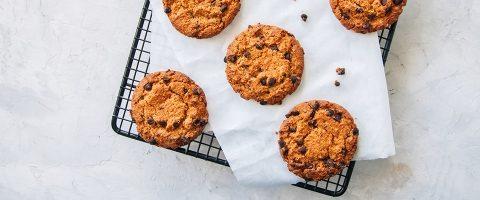 414ad623f3a Política de cookies - www.lidl.pt